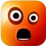 6 Face Swap iOS app for iPhone iPad