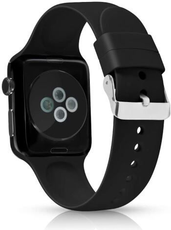 CreateGreat Apple Watch Sport Band