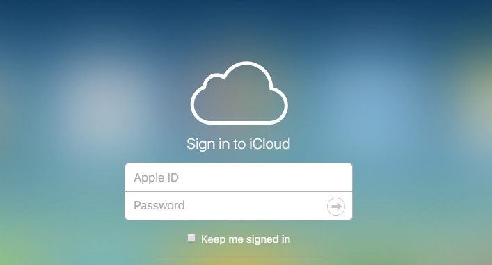 Know here Apple iCloud Storage Cost USA, UK, Canada, Australia