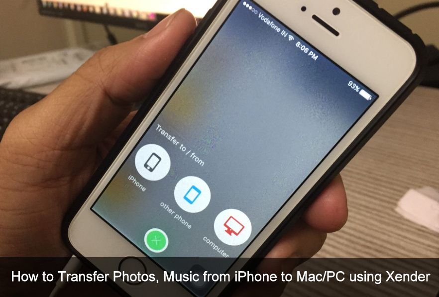 how to transfer music from iphone to iphone how to transfer photos from iphone to mac pc using 21086