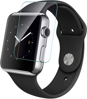 JETech- Most Protective Apple Watch Cases