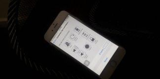 1 Change iPad sleep time Auto lock Time iOS 10