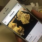 Stop auto-Play video in instagram iPhone/ iPad App, Save Data