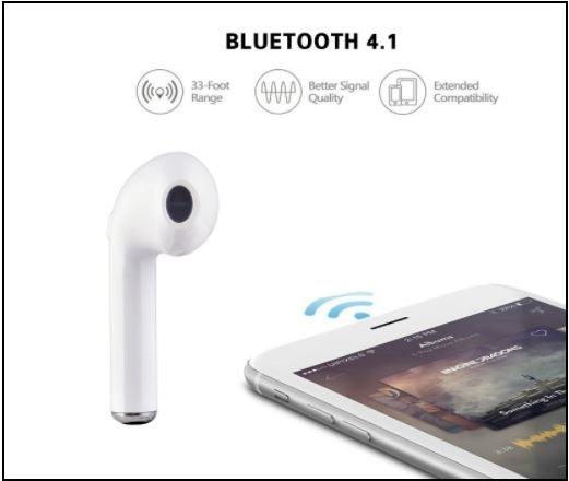 Earbuds long lasting - bluetooth earbuds long lasting