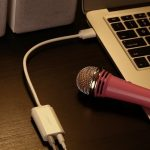 Best External USB Sound Card for Mac: Audio/ Microphone Adapter