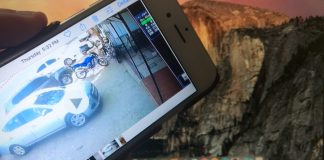 Transfer Video from Mac to iPhone using iTunes Airdrop or VLC or WALTR
