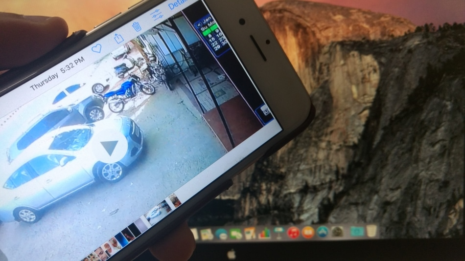 How to Transfer Video from Mac to iPhone, iPad using iTunes