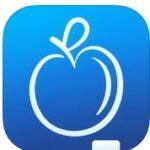 iStudiez pro iPhon app