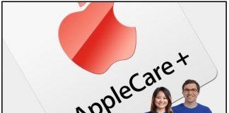 Way to Extend Apple Warranty for iPhone, iPad, Apple Watch, iMac, MacBook Pro