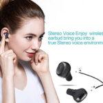 2018 Best Cheap Apple Airpods Alternatives: Apple Earbuds Alternatives