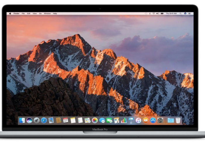 Get 8% Discount Live Deals MacBook Pro 2016 Touch bar and Without Touch bar