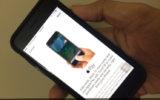 Way to Setup, Use Apple Pay iPhone 7 Plus