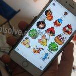 How to make Sticker app for iMessage: Sources