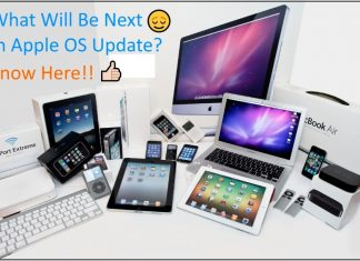 iOS Publick beta in iOS 10 MacOS WatchOS news