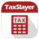 TaxSlayer – Free tax refund Calculator