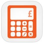 UK Tax Calculator (UK users)