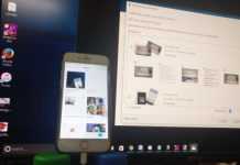 how to move photos from iphone 5 to windows computer