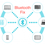 Bluetooth not working on Mac: All MacOS, Reset & Troubleshoot