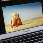 JPEG, GIF, PNG, PDF: Change & Choose best screenshot image format on Mac