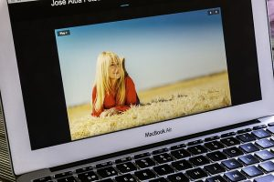 JPEG, GIF, PNG, PDF: Change & Choose best screenshot image format on Mac