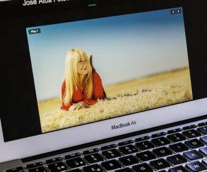 Change Change & Change the way to capture screenshot on Mac