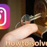 How to Enable Two-Factor Authentication Instagram on iPhone