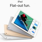 New iPad 9.7 2017: 5th generation Price, Specification and Buying guide