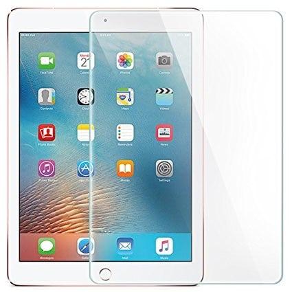 2 Anker Screen protector 2017 iPad pro