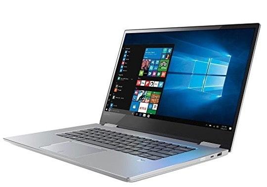 6 Lenovo Yoga Macbook Alternatives