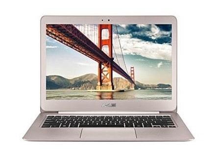 7 ASUS ZenBook UX305UA Macbook compare