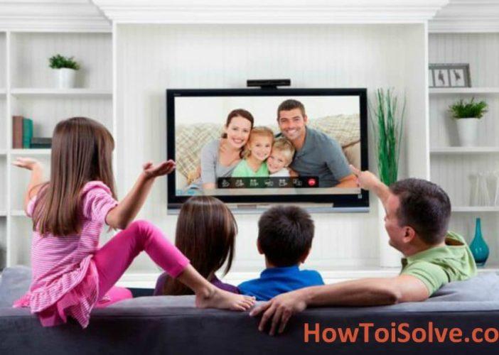 Best Apple TV Alternatives streaming player for TV 2017