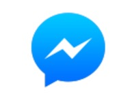 how to add facebook messenger to messages on mac 2017