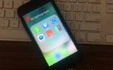 Best Bill splitting App for iPhone, iPad Apple Watch