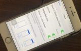 Enable Sound for Mail Notification on iPhone and iPad