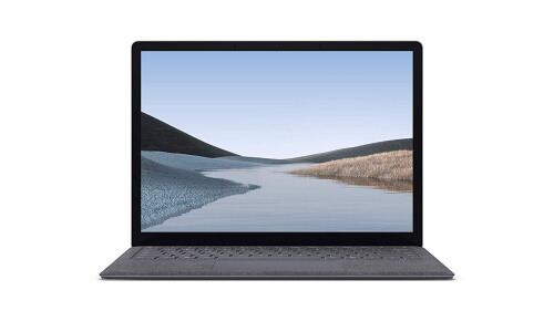 Ноутбук Microsoft Surface 3 - сенсорный экран 13,5