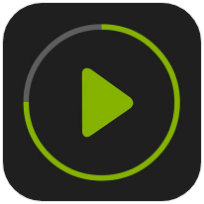 Best MKV Video Player for iPad Air, Mini: #1 Movies and TV Shows Apps