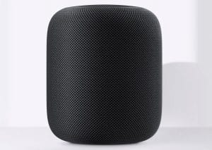 Apple Siri Speaker: HomePod Features, Release Date, Price & Spec