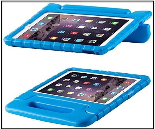 1 i-Blason iPad pro 10.5 inch Kids case