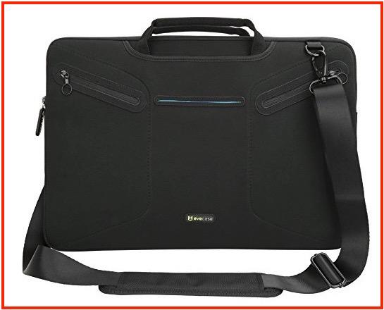13 Handbag for iPad Pro 10.5 inch