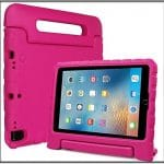 Best iPad Pro 10.5 inch Kids Case: Made For Protection And Easy To Use