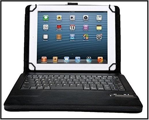3 eTopxizu Universal Keyboard case