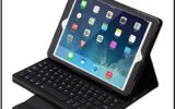 Best Keyboard Cases for iPad 2018Best Keyboard Cases for iPad 2018