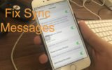 7 Fixed Sync Messages not Working or not Syncing on iPhone with iCloud