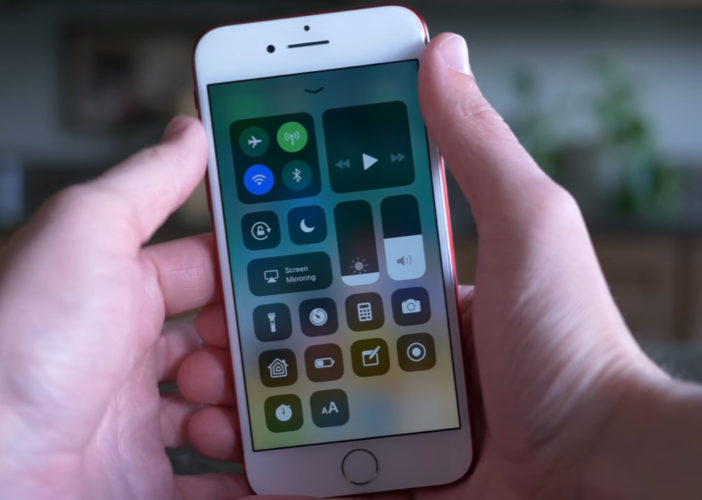 How to use iOS 11 Screen Recorder on iPhone without Mac