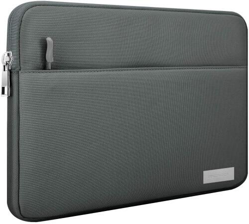 MoKo iPad Pro Sleeve 10.5 inch