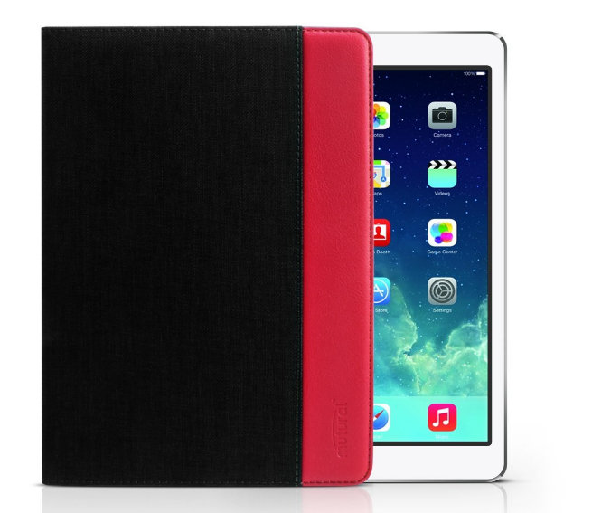ESR Classy look PU lather iPad Pro 10.5 inch Case