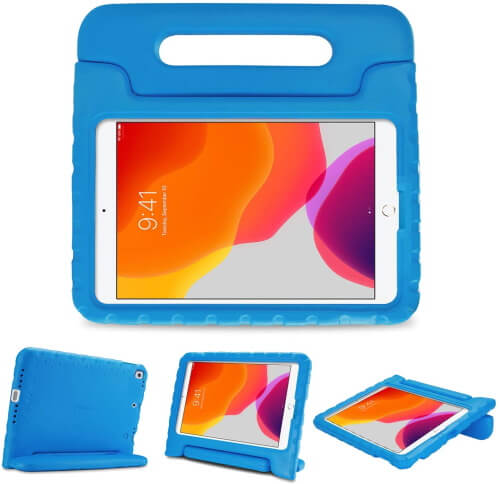 ProCase New 10.5 inch iPad Pro Case for Kids & Toddlers