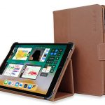 Best iPad Pro 10.5 Leather Cases: Fit Your iPad like a Glove