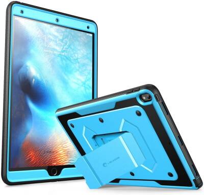 i-Blason iPad Pro 10.5 Kickstand Case