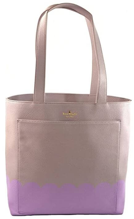 kate spade handbag for women